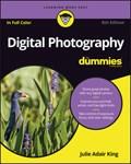 Digital Photography For Dummies | Julie Adair King |