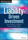 Liability-Driven Investment | Dan Tammas-Hastings |