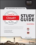 CompTIA Cloud+ Study Guide | Montgomery, Todd ; Olson, Stephen |