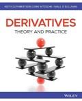 Derivatives | Cuthbertson, Keith ; Nitzsche, Dirk ; O'sullivan, Niall |