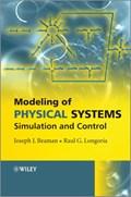 Modeling of Physical Systems | Joseph J. Beaman ; Raul G. Longoria |