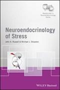 Neuroendocrinology of Stress   John A. Russell ; Michael J. Shipston  