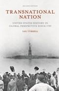 Transnational Nation   Ian Tyrrell  