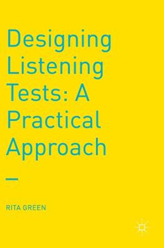 Designing Listening Tests