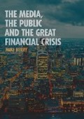 The Media, the Public and the Great Financial Crisis   Mike Berry  