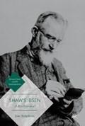 Shaw's Ibsen   Joan Templeton  