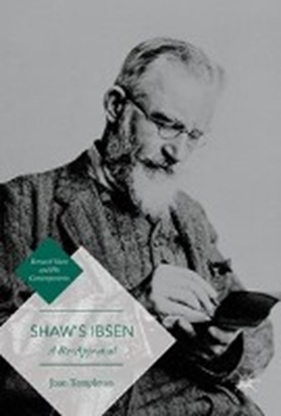 Shaw's Ibsen