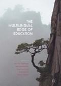 The Multilingual Edge of Education   Avermaet, Piet van ; Slembrouck, Stef ; Gorp, Koen van  