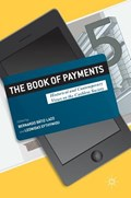 The Book of Payments | Batiz-Lazo, Bernardo ; Efthymiou, Leonidas |