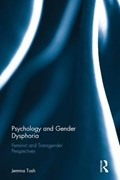 Psychology and Gender Dysphoria | Jemma (simon Fraser University) Tosh |
