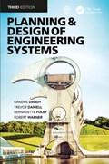 Planning and Design of Engineering Systems | Graeme Dandy ; Trevor Daniell ; Robert Warner ; Bernadette Foley |