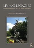 Living Legacies | Laura Dubek |