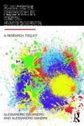 Qualitative Research in Digital Environments   Caliandro, Alessandro (university of Milan, Italy) ; Gandini, Alessandro (middlesex University, Uk)  