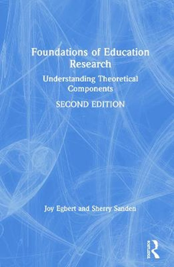 Foundations of Education Research