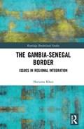 The Gambia-Senegal Border | Mariama Khan |