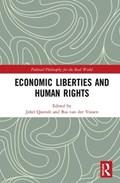 Economic Liberties and Human Rights | Queralt, Jahel ; van der Vossen, Bas |