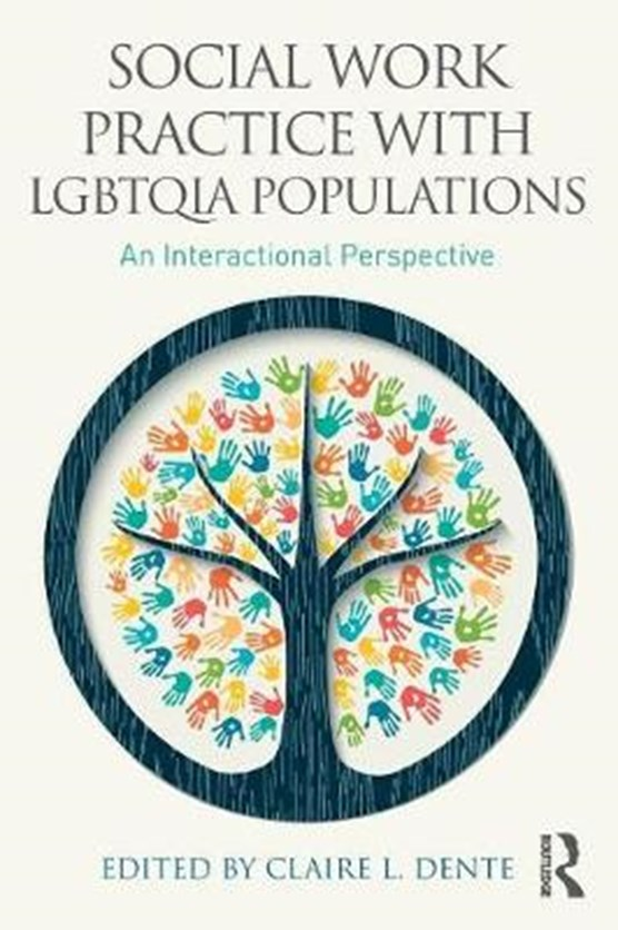 Social Work Practice with LGBTQIA Populations