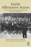 Inside Affirmative Action | Usa) Scham Karin Williamson Pedrick ; Sandra Arnold (catholic University Of America |