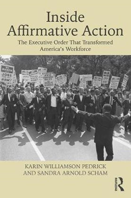 Inside Affirmative Action
