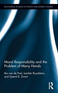 Moral Responsibility and the Problem of Many Hands | Van De Poel, Ibo (delft University of Technology, The Netherlands) ; Royakkers, Lamber (eindhoven University of Technology, The Netherlands) ; Zwart, Sjoerd D. (universities of Technology in Delft and Eindhoven, The Netherlands) |