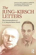 The Jung-Kirsch Letters   Ann Conrad Lammers  