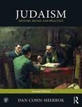 Cohn-Sherbok, D: Judaism | Dan Cohn-Sherbok |
