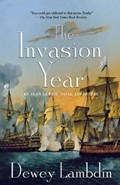 Invasion Year   Dewey Lambdin  