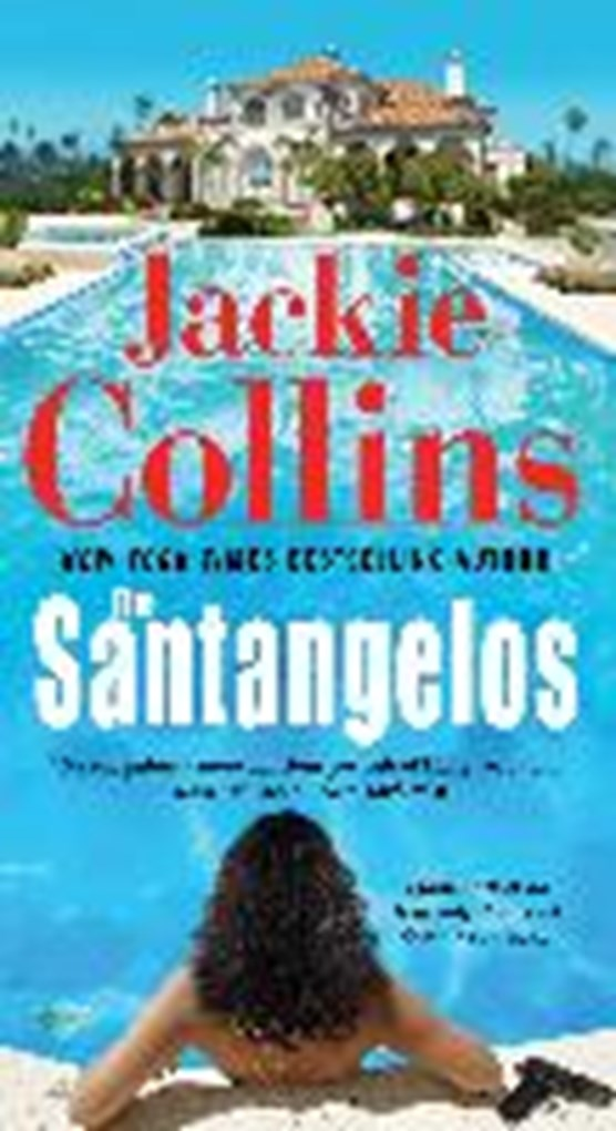 Collins, J: Santangelos