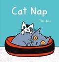 Cat Nap | Toni Yuly |