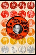Siren Song | Stein, Seymour ; Murphy, Gareth |