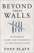 Beyond These Walls | Tony Platt |
