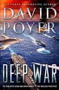 Deep War | David Poyer |