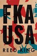 FKA USA | Reed King |