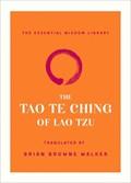 The Tao Te Ching of Lao Tzu | Lao Tzu |