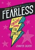 Fearless   Jennifer Calvert  