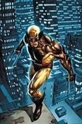 Daken: Dark Wolverine - Punishment   Daniel Way ; Marjorie Liu ; Rick Remender  