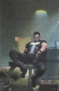 Punisher max; the complete collection (06) | Jason Aaron |