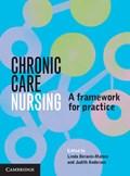Chronic Care Nursing   Deravin-Malone, Linda (charles Sturt University, Wagga Wagga, New South Wales) ; Anderson, Judith (charles Sturt University, Bathurst, New South Wales)  