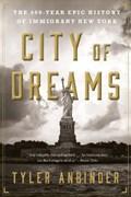 City of Dreams   Tyler Anbinder  