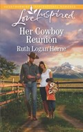 Her Cowboy Reunion | Ruth Logan Herne |