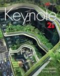 Keynote 2B: Combo Split   auteur onbekend  