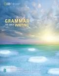 Grammar for Great Writing B | Smith-Palinkas, Barbara ; Gordon, Deborah |