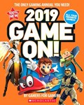 Game On! 2019 | Scholastic |