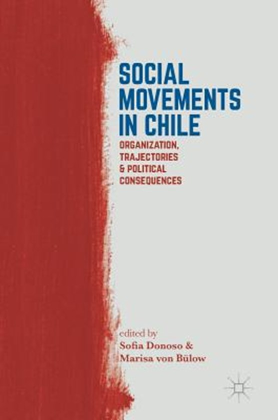 Social Movements in Chile