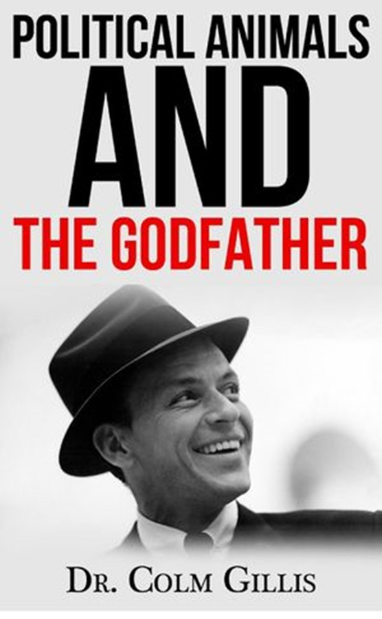 Political Animals and The Godfather