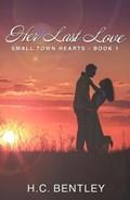 Her Last Love | H.C. Bentley |