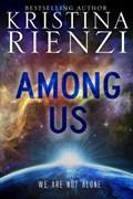 Among Us | Kristina Rienzi |