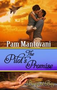 The Pilot's Promise | Pam Mantovani |