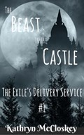 The Beast in the Castle | Kathryn McCloskey |