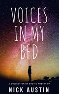 Voices in My Bed | Nick Austin |